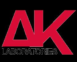 AK Laboratories